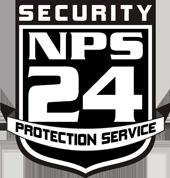 NPS24 AG