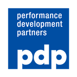 pdp performance development partners